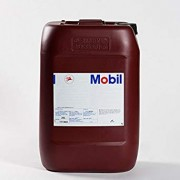 Mobil Hydraulic Oil HLPD 32 20L