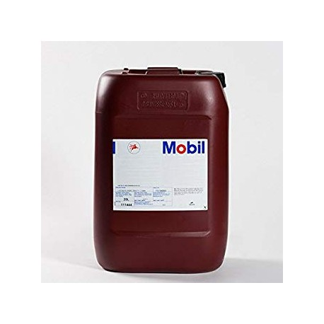 Mobil Hydraulic Oil HLPD 32 20L kanister