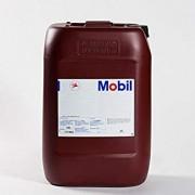 Mobil Hydraulic Oil HLPD 46 Bidon 20 Litres