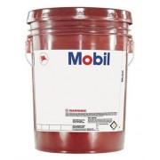 Mobilgrease XHP 462 20L