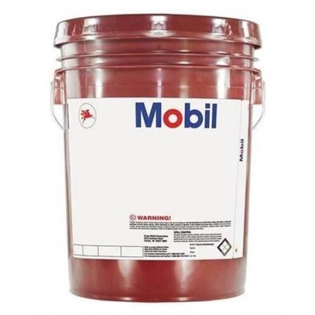Mobilux EP 0 20L