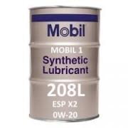 Mobil 1 ESP X2 0W-20 1L doos