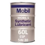 Mobil 1 ESP 5W-30 60L barrel