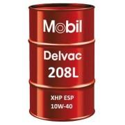 Mobil Delvac XHP ESP 10W-40 20L kanister