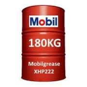 Mobilgrease XHP 222 180KG