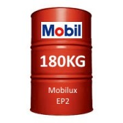 Mobilux EP 2 180Kg