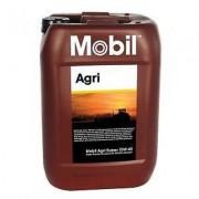 Mobil Agri Super 15W-40 Bidon 20 Litres