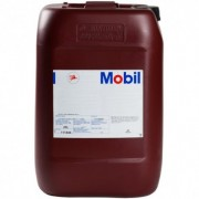 Mobil Agri Extra 10W-40 Bidon 20 Litres