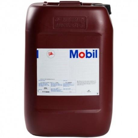 Mobil Agri Extra 10W-40 20L